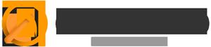 Logogp